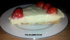 Part-de-cheesecake-au-citron.jpg