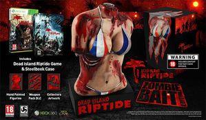 Dead-island-riptide-collector.jpg