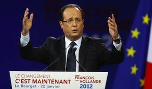 861441_francois-hollande-socialist-party-candidate-for-the-.jpg