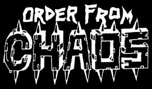 Order-From-Chaos---Logo.jpg