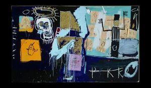 Basquiat4-Slave.jpg