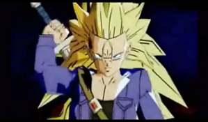 SSJ3--Futur-Trunks--DBH-.png