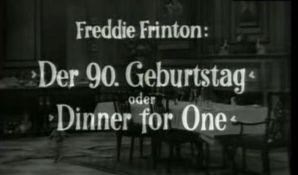 Dinner-for-one.jpg