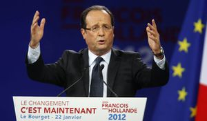 41_francois-hollande-socialist-party-candidate-for-the-2012.jpg