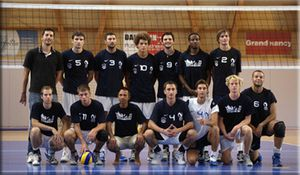 nancy-volley-4.jpg