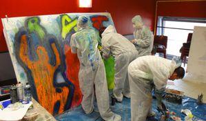 Graff-Peinture-Fresque-Atelier-Reims-Atelier de Flo-FloM9
