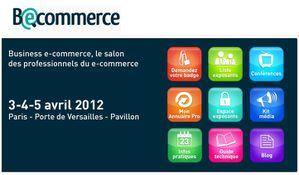 becommerce-2012.jpg