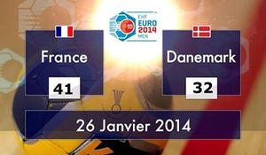 euro-hand-2014.jpg