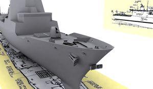 basic hull 09