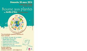 bourse-aux-plantes-2014-w.PNG