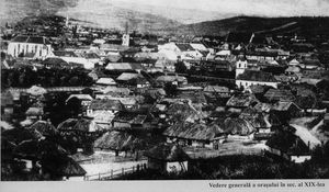 001 Turda din cimitir 1889