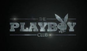 The-Playboy-Club.JPG