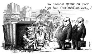 La-Grece-et-lausterite.png