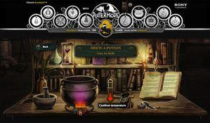 pottermore_potion.jpg