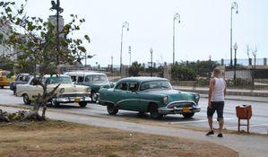Cuba 0756-copie-1