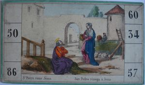 loto-bible--7--copie-1.JPG