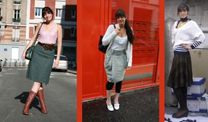 12fashion-week-looks1.jpg