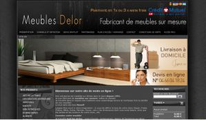 meuble-delor.jpg