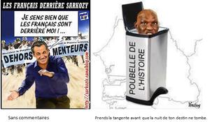 Sarkozy-Wade.PNG
