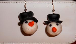 snowman-bo.png