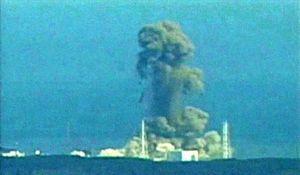 fukushima_explosion.jpg