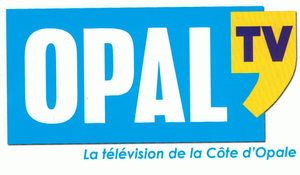 opale-tv.png