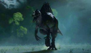Empirosaurus-terra-nova.jpg