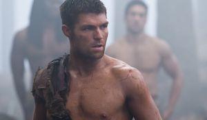 episodio-4-spartacus-vengeance.jpg