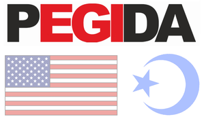 Pegida-Collage-png