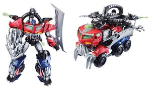 transformers-beast-hunters-optimus-prime.jpg