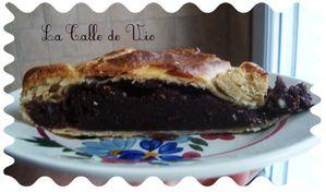 galette choco (3)