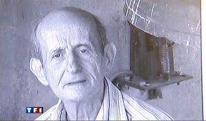 Michel-Germaneau.jpg