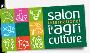 logo_salon-agriculture_2011.png