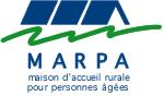 logo-marpa.png