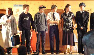 acteurs-jeunes-2