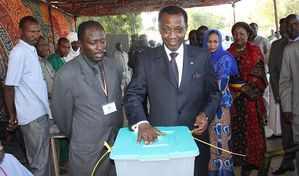 Deby_legislatives-au_Tchad_2011.jpg