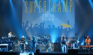 Supertramp_Tour2010-1.jpg
