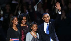 20121107_HP_OBAMA-slide-ZD8V-hpLarge.jpg