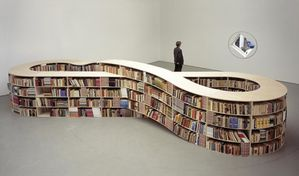 bibliotheque-infini.jpg