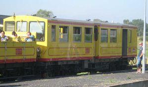 26---Tren-Groc.jpg
