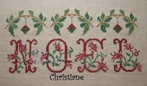 christiane [800x600]