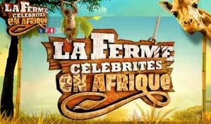 ferme-celebrites-afrique-cap-copie-1.jpg