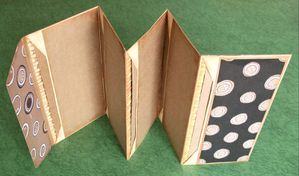 mini-envelop.jpg
