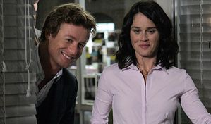 the-mentalist-pic-five-993956979.jpg