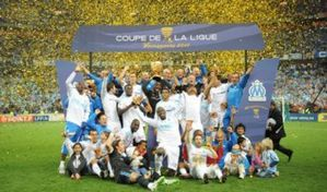 Coupe-de-la-Ligue-2011---OM-copie-1.jpg