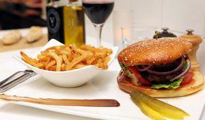 NY-burger.jpeg