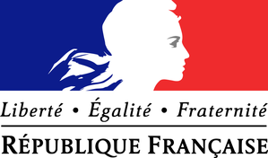 Logo-Republique-Francaise-2.png
