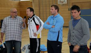 Showtraining 03 Ringen Leipold 1 Interview Puhl