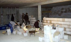 BaustelleMFS 3.4.2013 02 Abbruch 03 Umbau Lager -Kopie-3