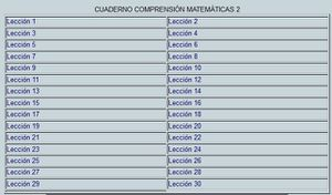 comprension-matematica-2.jpg